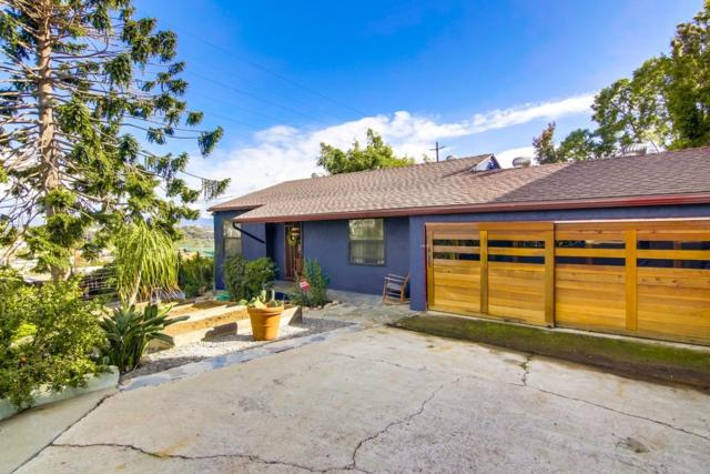 3193 B Street, San Diego, CA 92102 (#190009427) :: Welcome to San Diego Real Estate