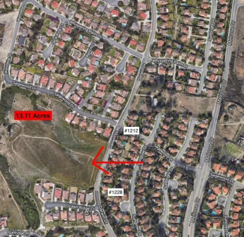 0000 Darwin Drive #00, Oceanside, CA 92056 (#190009460) :: The Marelly Group | Compass