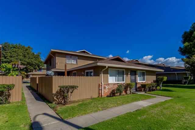 2746 Terrace Pine C, San Ysidro, CA 92173 (#190009469) :: Welcome to San Diego Real Estate