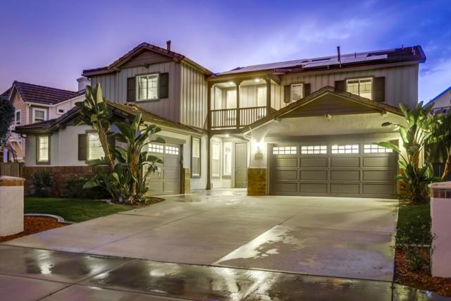 2114 Twain Avenue, Carlsbad, CA 92008 (#190009471) :: The Marelly Group | Compass