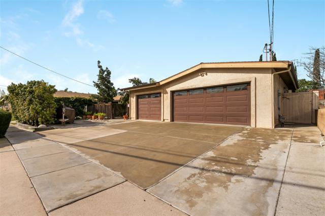 3862 Mount Everest Blvd, San Diego, CA 92111 (#190009472) :: Ascent Real Estate, Inc.