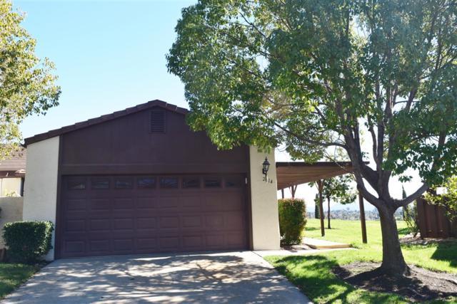 2014 Billy Glen, Escondido, CA 92026 (#190009473) :: Neuman & Neuman Real Estate Inc.