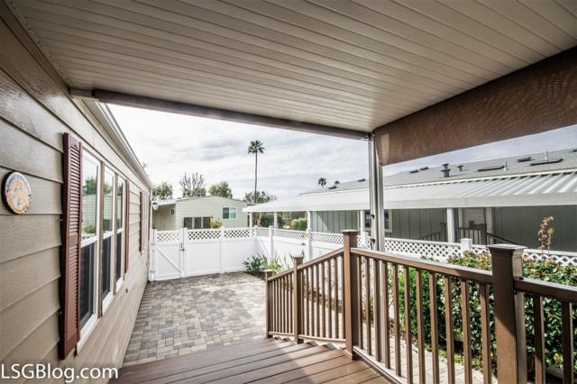 7316 San Benito, Carlsbad, CA 92011 (#190009476) :: The Marelly Group | Compass