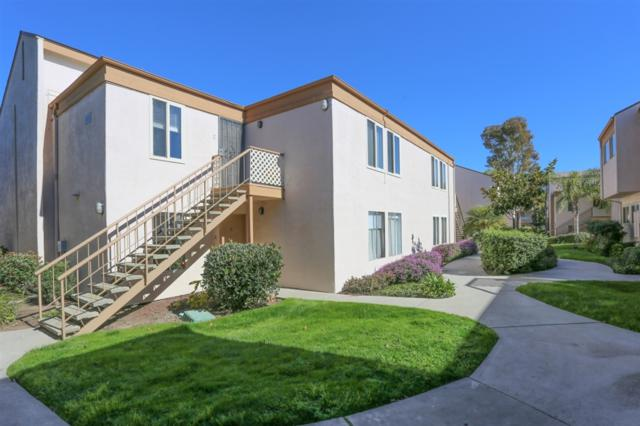 4134 Mount Alifan Pl E, San Diego, CA 92111 (#190009486) :: Whissel Realty