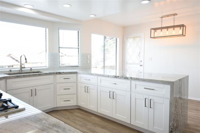 5105 Fontaine Street, San Diego, CA 92120 (#190009494) :: eXp Realty of California Inc.