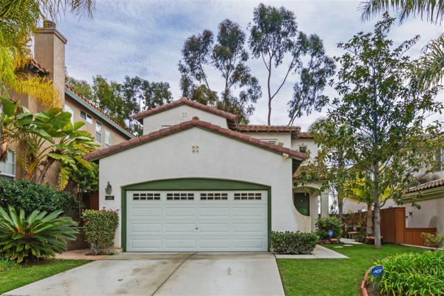2448 Paso Robles Court, Chula Vista, CA 91914 (#190009498) :: Cane Real Estate