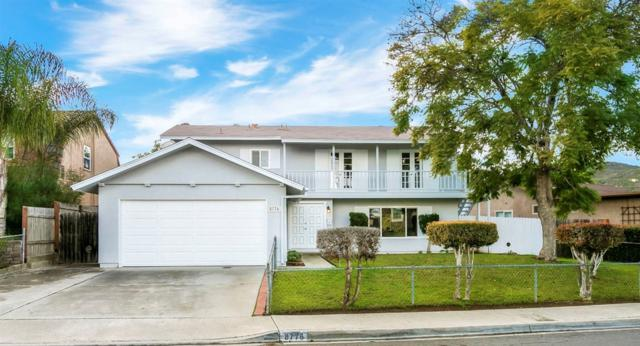 8776 Robles Dr, San Diego, CA 92119 (#190009509) :: Welcome to San Diego Real Estate