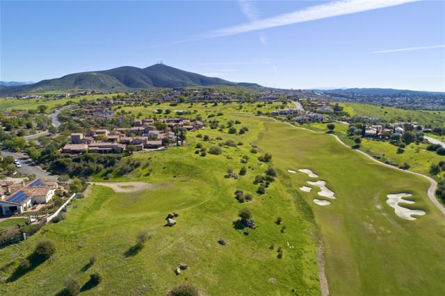 8417 Run Of The Knolls 1A, San Diego, CA 92127 (#190009510) :: Neuman & Neuman Real Estate Inc.