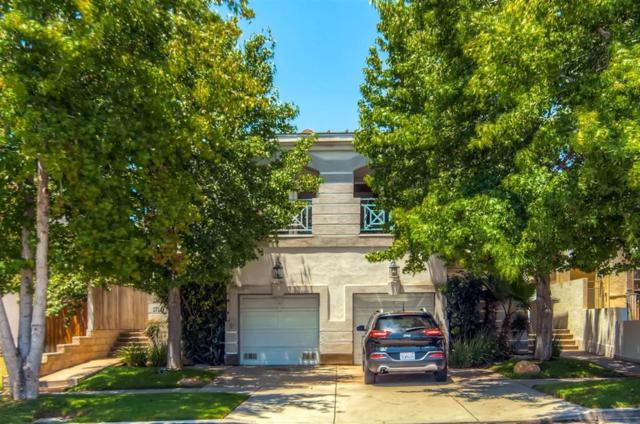 1718 Diamond St, San Diego, CA 92109 (#190009527) :: Whissel Realty