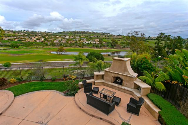 6844 Estrella De Mar Rd, Carlsbad, CA 92009 (#190009541) :: eXp Realty of California Inc.