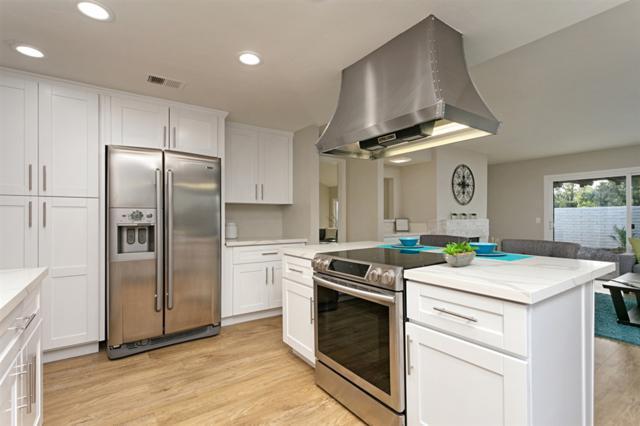 17892 Corte Emparrado, San Diego, CA 92128 (#190009552) :: Neuman & Neuman Real Estate Inc.