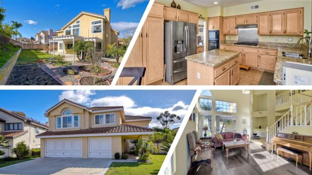 467 Westview Drive, Chula Vista, CA 91910 (#190009556) :: Whissel Realty