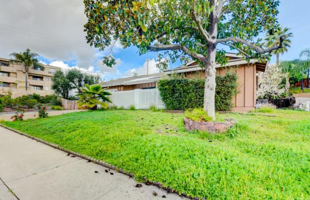 6922 Everglades Ave, San Diego, CA 92119 (#190009563) :: Welcome to San Diego Real Estate