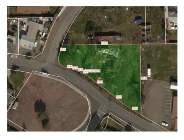 106 Spruce Rd #32, Chula Vista, CA 91911 (#190009567) :: The Marelly Group   Compass