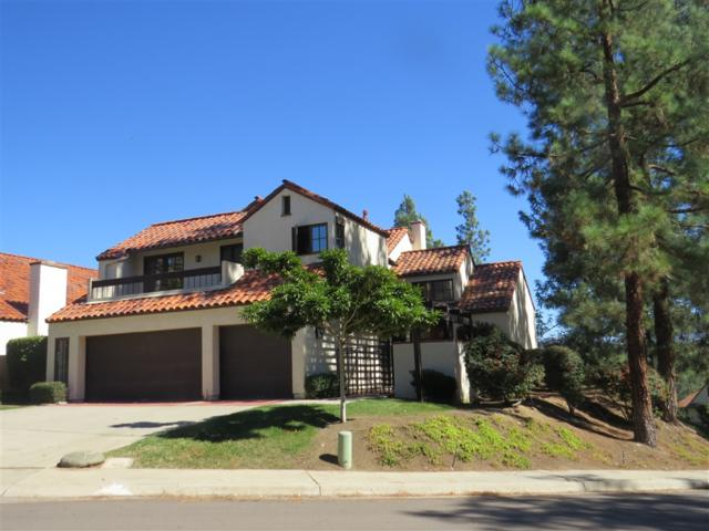 12142 Fairhope Rd, Rancho Bernardo, CA 92128 (#190009570) :: The Yarbrough Group