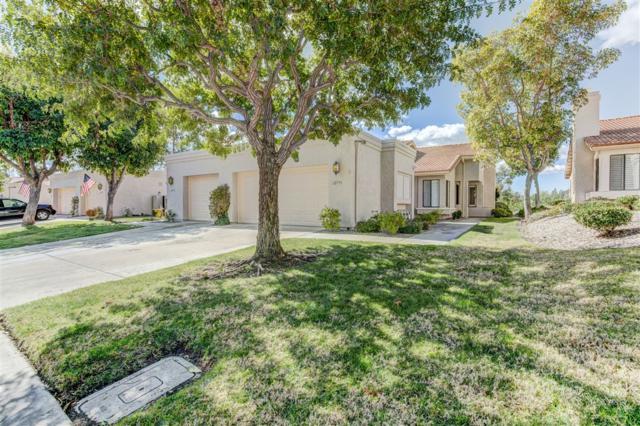12771 Via Moura, San Diego, CA 92128 (#190009594) :: Neuman & Neuman Real Estate Inc.
