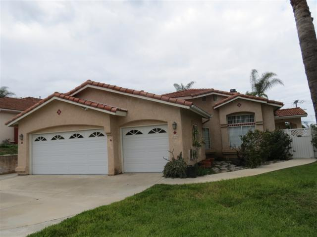600 Avilar Ct, San Marcos, CA 92078 (#190009597) :: Welcome to San Diego Real Estate