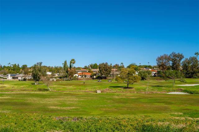 12090 Caminito Campana, San Diego, CA 92128 (#190009601) :: Neuman & Neuman Real Estate Inc.