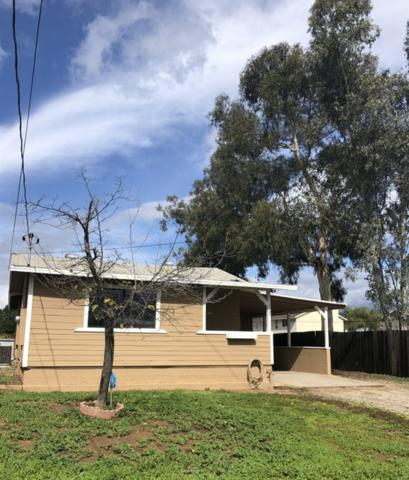 1031 H. Street, Ramona, CA 92065 (#190009611) :: The Yarbrough Group