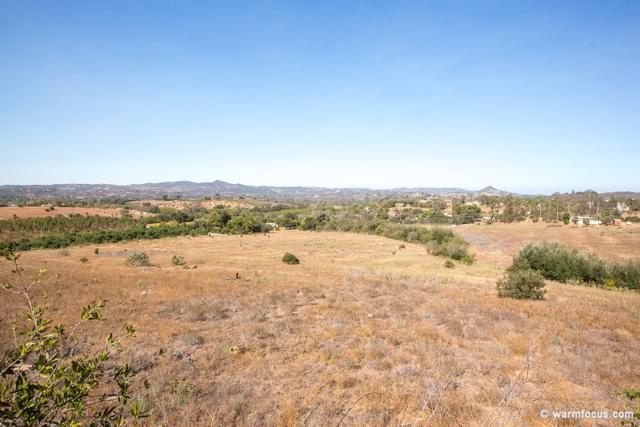 29779 Wilhite 1-11, Valley Center, CA 92082 (#190009622) :: Coldwell Banker Residential Brokerage