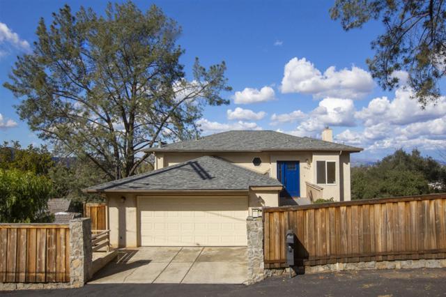 9848 Grosalia Ave, La Mesa, CA 91941 (#190009627) :: Whissel Realty