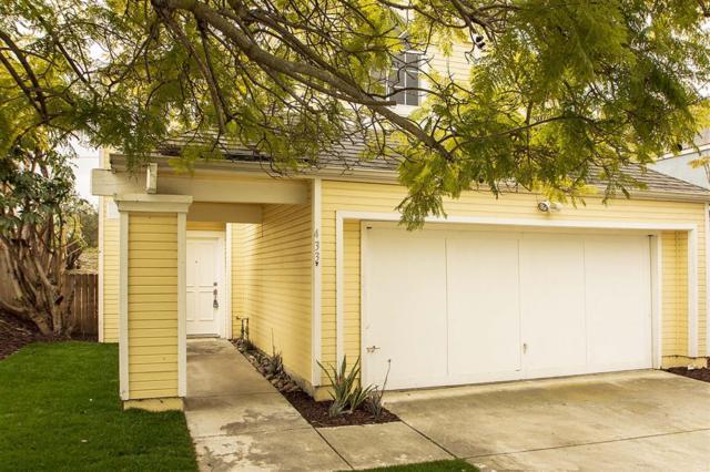 4337 Via Tercero, Oceanside, CA 92056 (#190009647) :: eXp Realty of California Inc.