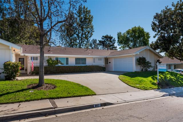 6003 Erlanger Street, San Diego, CA 92122 (#190009660) :: The Yarbrough Group