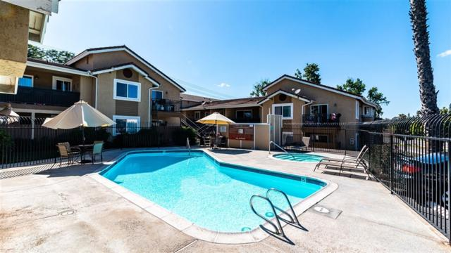 495 San Pasqual Valley Rd #136, Escondido, CA 92027 (#190009661) :: The Marelly Group | Compass