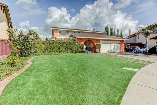 37 Doran Court, Chula Vista, CA 91910 (#190009667) :: The Marelly Group   Compass