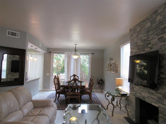 2238 Lago Madero, Chula Vista, CA 91914 (#190009679) :: Cane Real Estate