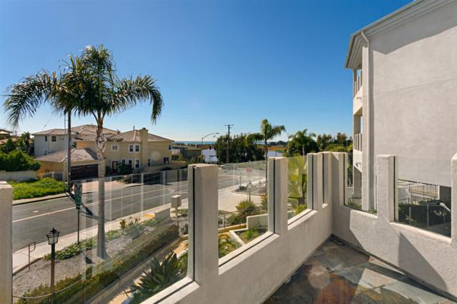 1100 Las Flores Dr, Carlsbad, CA 92008 (#190009681) :: Welcome to San Diego Real Estate