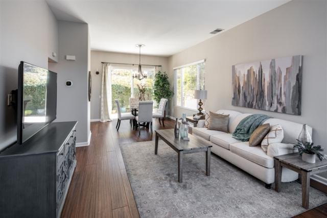 433 Merlot Ave, San Marcos, CA 92069 (#190009691) :: Farland Realty