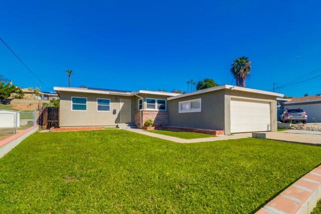 5222 Reynolds St., San Diego, CA 92114 (#190009695) :: COMPASS
