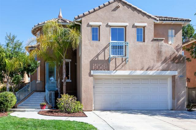 44414 Dorchester Dr, Temecula, CA 92592 (#190009705) :: The Yarbrough Group