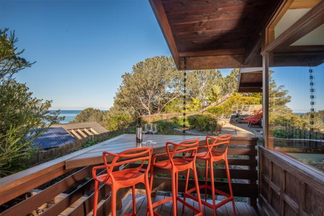 144 Ocean View, Del Mar, CA 92014 (#190009745) :: Coldwell Banker Residential Brokerage