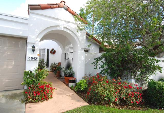 4942 Alicante Way, Oceanside, CA 92056 (#190009795) :: Welcome to San Diego Real Estate