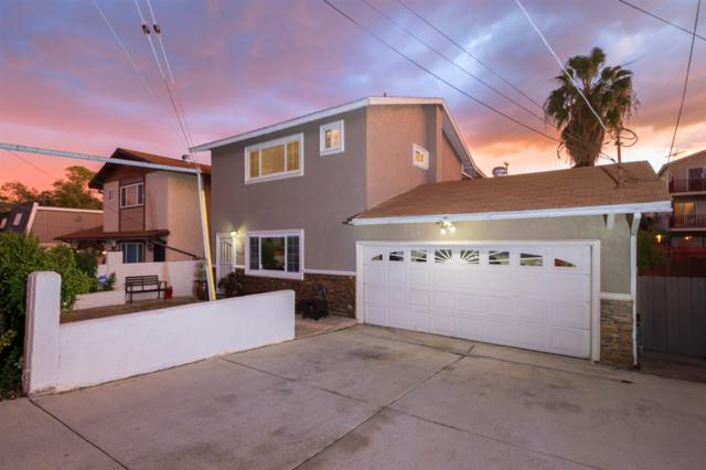 9657 Saint George Street, Spring Valley, CA 91977 (#190009798) :: Welcome to San Diego Real Estate