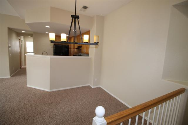 1855 Platte River Ln #1, Chula Vista, CA 91913 (#190009807) :: Welcome to San Diego Real Estate