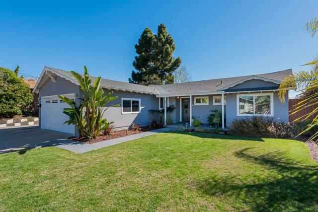 6315 Balsam Lake Ave, San Diego, CA 92119 (#190009826) :: Welcome to San Diego Real Estate