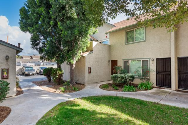 1131 Decker St E, El Cajon, CA 92019 (#190009837) :: Welcome to San Diego Real Estate