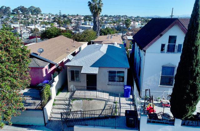 2022-24 Ocean View Blvd, San Diego, CA 92113 (#190009920) :: Ascent Real Estate, Inc.