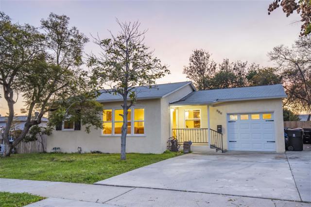 684 Claire, Chula Vista, CA 91910 (#190009925) :: eXp Realty of California Inc.