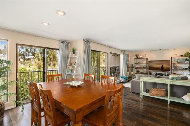 2348 La Costa Ave #213, Carlsbad, CA 92009 (#190009929) :: eXp Realty of California Inc.