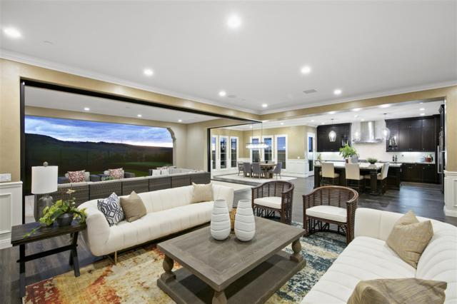 14764 Valle Del Sur Ct, San Diego, CA 92127 (#190009953) :: Ascent Real Estate, Inc.