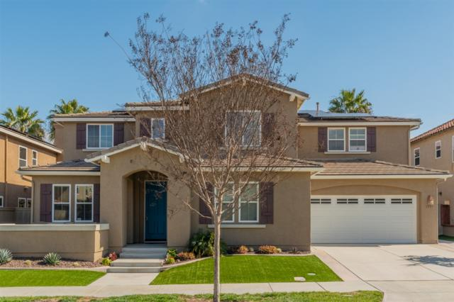 1553 Trailwood Ave, Chula Vista, CA 91913 (#190009956) :: Welcome to San Diego Real Estate