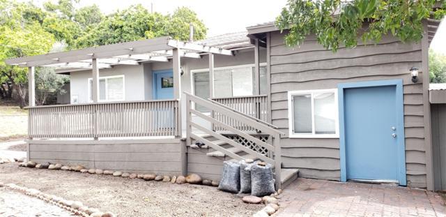 10116 Fondo Road, Casa De Oro, CA 91977 (#190009964) :: Neuman & Neuman Real Estate Inc.