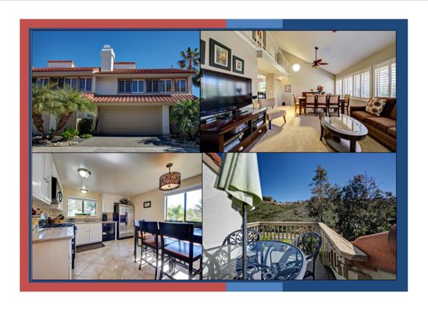 Carlsbad, CA 92009 :: eXp Realty of California Inc.