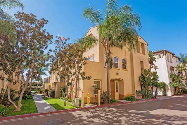750 Broadway #17, Chula Vista, CA 91910 (#190009982) :: eXp Realty of California Inc.