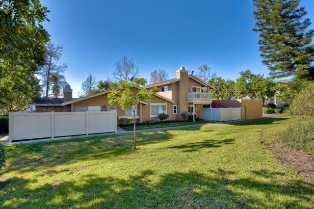 1936 Park Dale Lane, Encinitas, CA 92024 (#190009985) :: Neuman & Neuman Real Estate Inc.