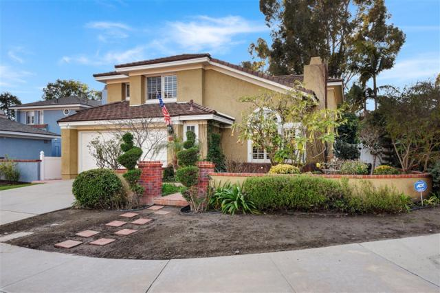 10494 Scripps Trail, San Diego, CA 92131 (#190010009) :: Neuman & Neuman Real Estate Inc.